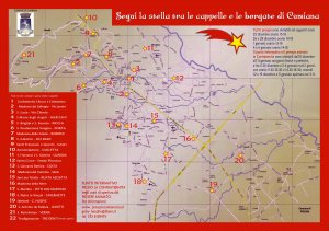 CUMIANA MAPPA RETRO PER STAMPA_OK_XLIGHT