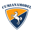 cumianamodel2