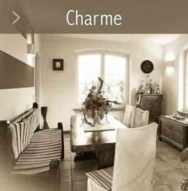 charme02