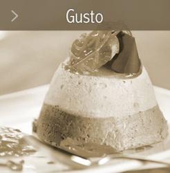 gusto02