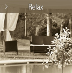 relax02