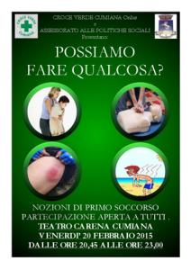 manifesto-Croce%20Verde