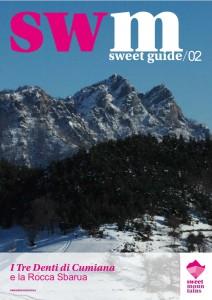 sweet2-212x300