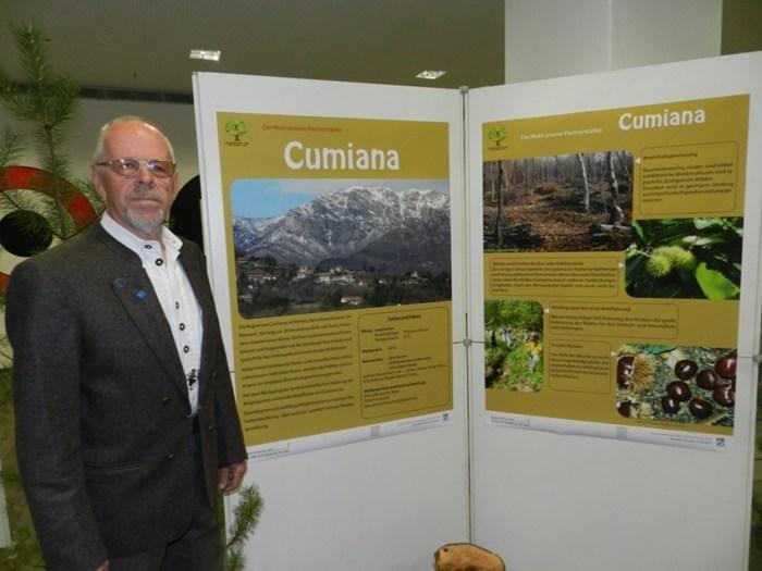 Ausstellung_Manfred