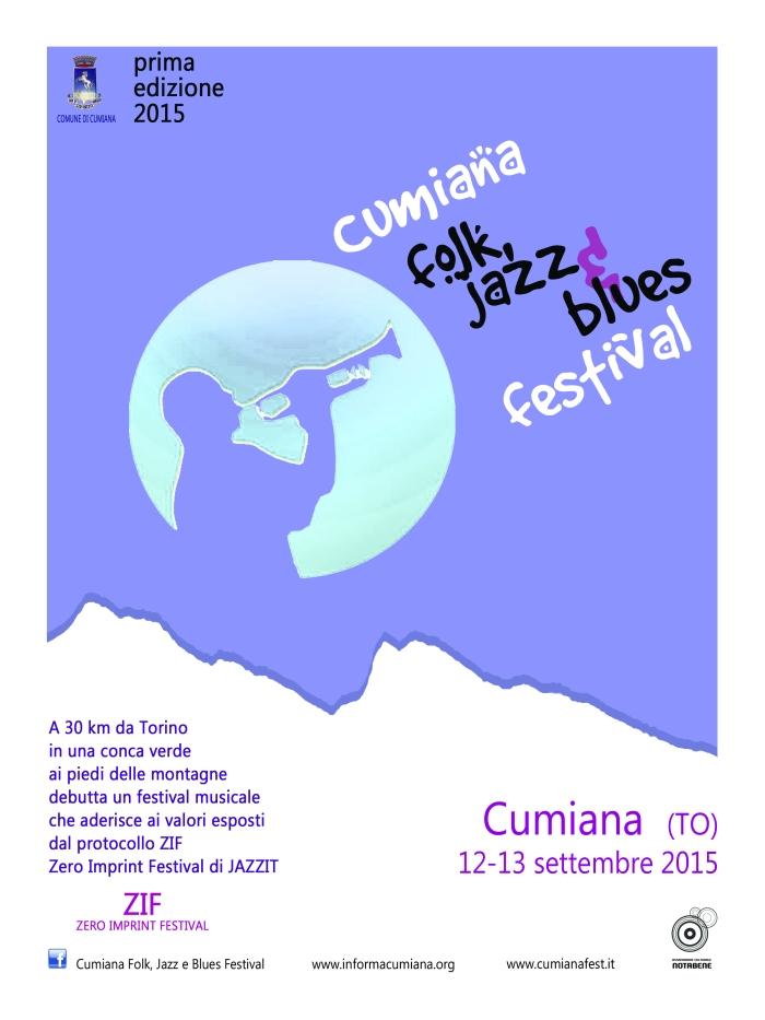 cumianafest_def