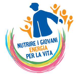 Spazio Giovani 1_logo