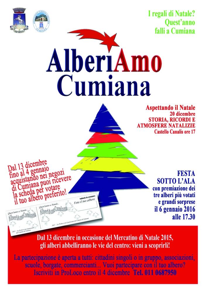 ALBERIAMO CUMIANA flyer_4dic