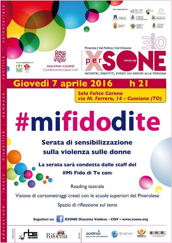 #mifidodite