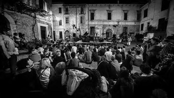 Terni-Jazzit-2013-