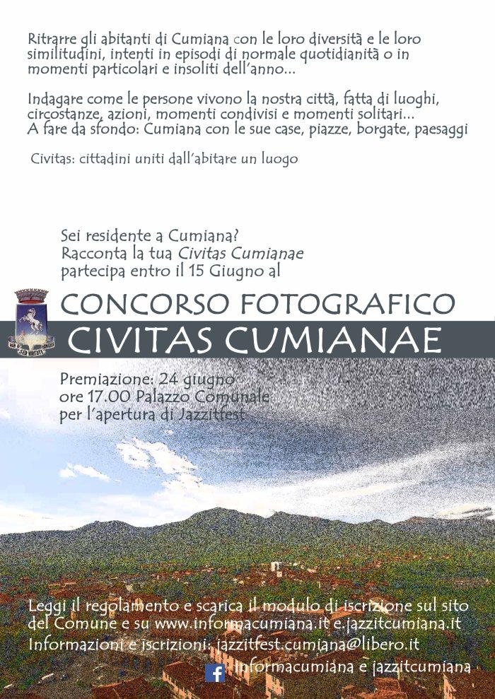 concorso.civitascumianae_lr
