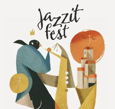 jazzitfestlogo