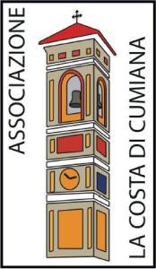 AssCosta_logo