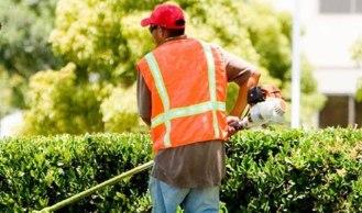 Lavori-pubblica-utilità