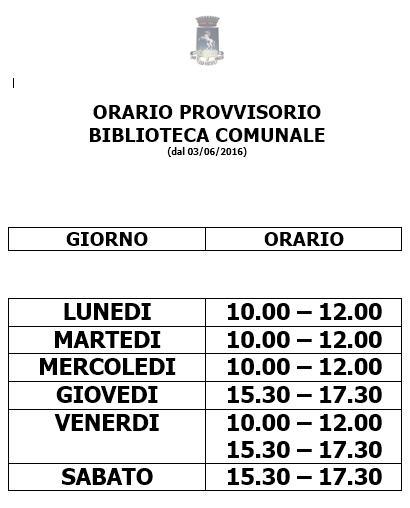 BibliOrario_2