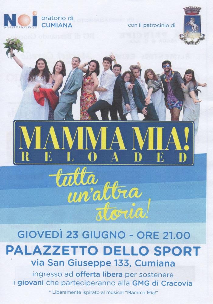 MammaMia1