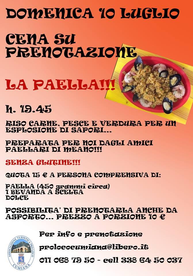 CaTB16_paella