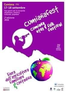flyer_cumianafest_2016_fronte