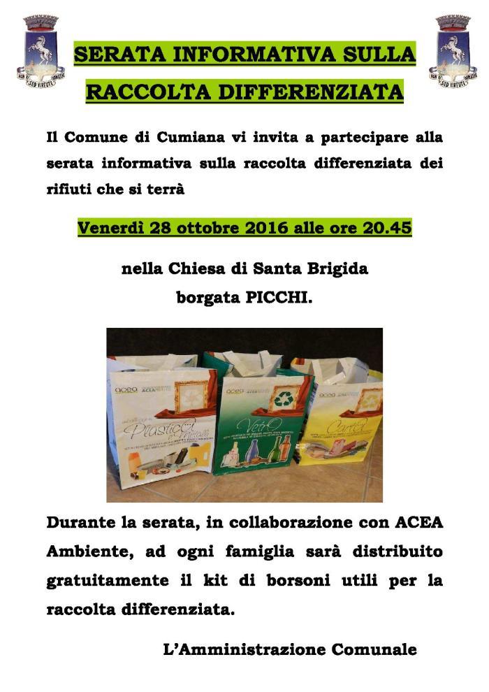 serata-borsoni-raccolta-differenziata-picchi-a4