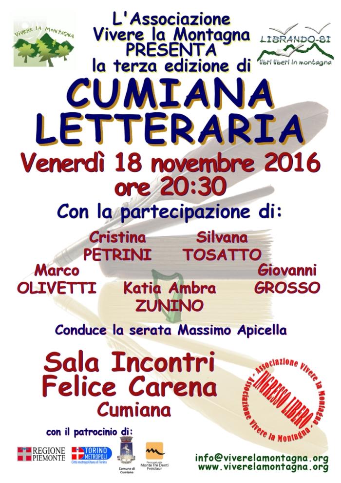 cumiana-letteraria-2016-sfondo-1-new-ridweb