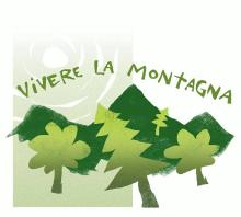 marca_vivere_la_montagnaea9bc7