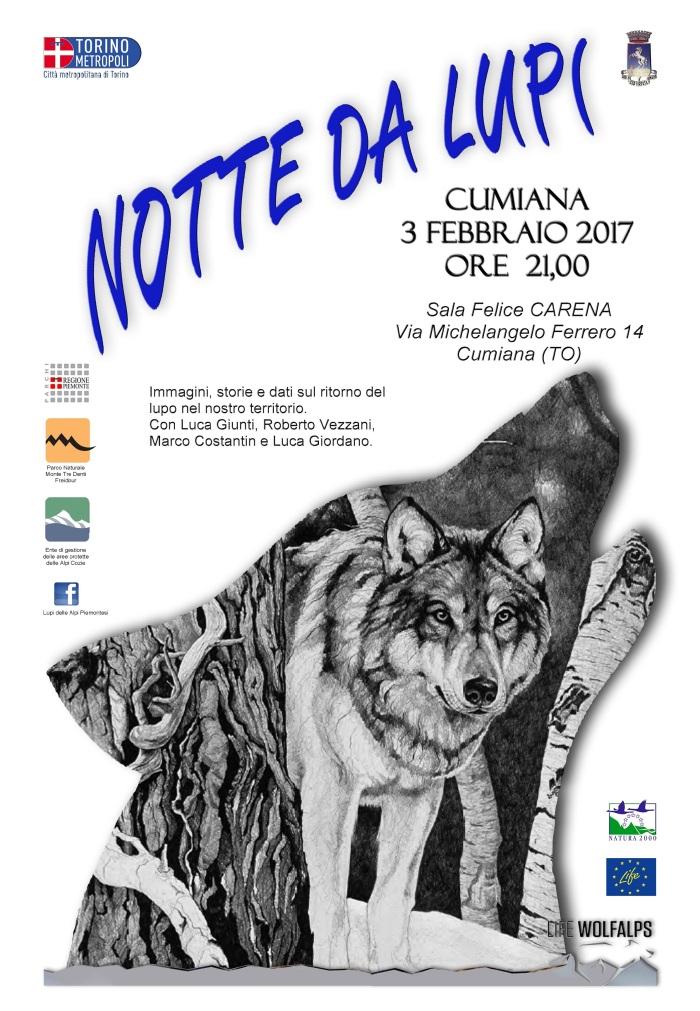 locandina-lupo-a4