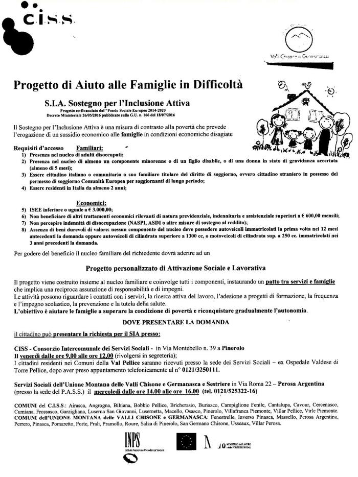sia-2017-pdf