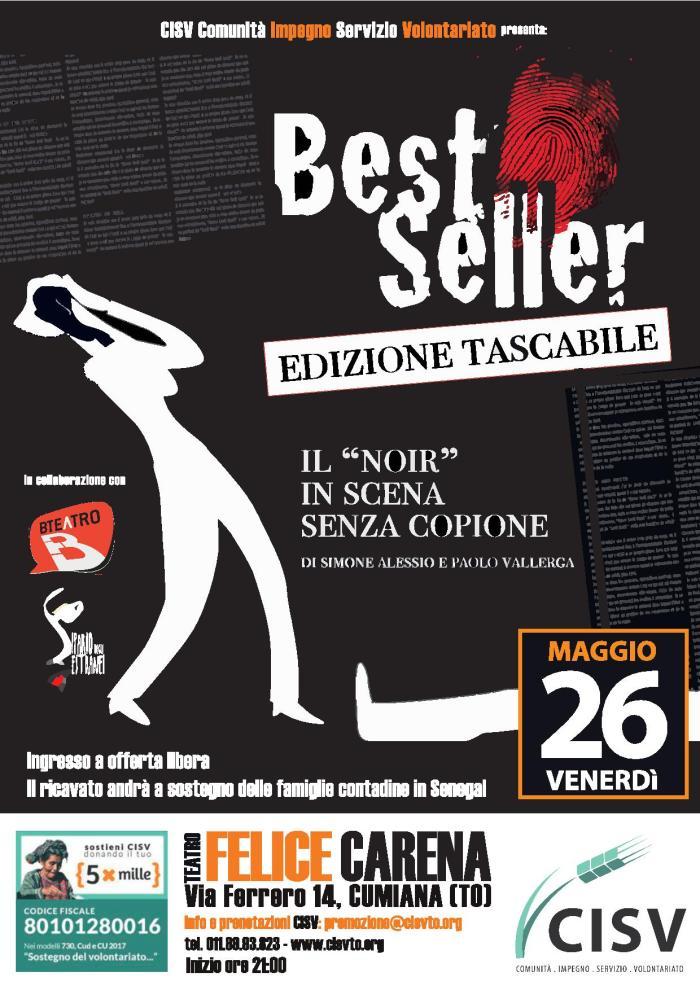 def_A3_best seller_CUMIANA (1)