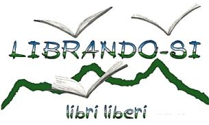 Librando-si_logo_ridweb