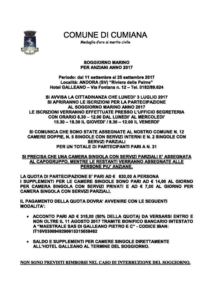 MANIFESTO_SOGGIORNO_MARINO_2017.jpg