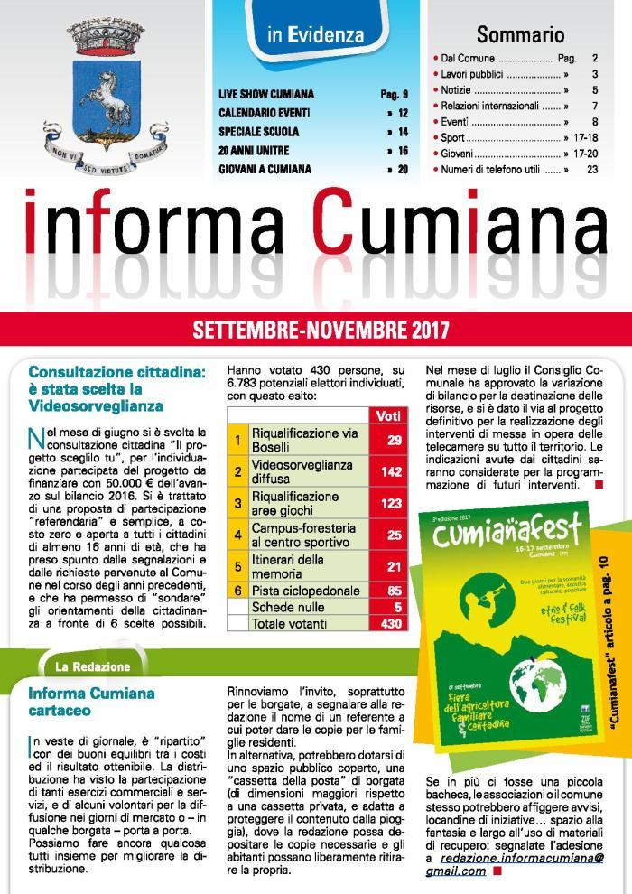 Informa Cumiana_sett 2017 (4)