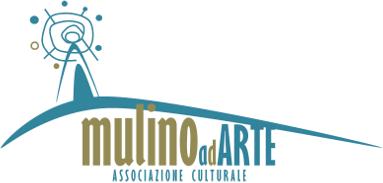 mulino-ad-arte-logo