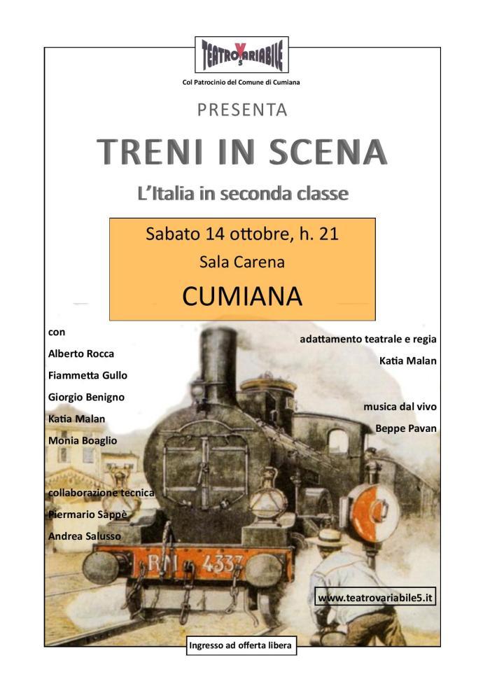 volantino Treni in scena-page-001