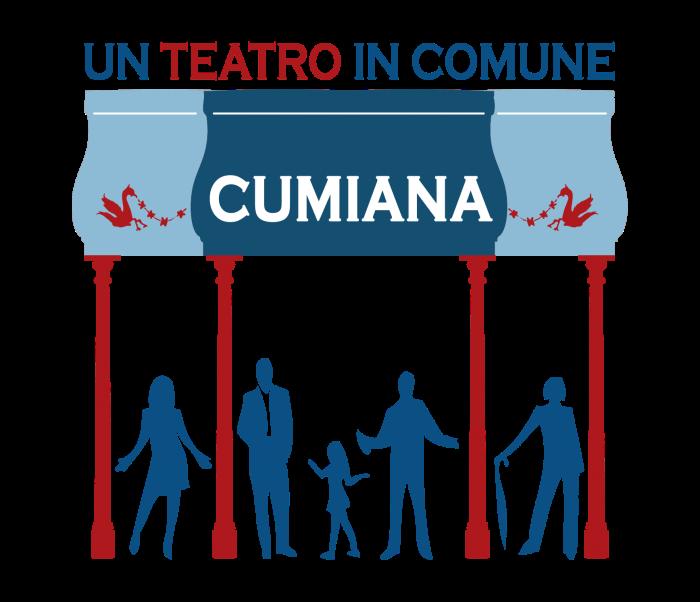 logo TEATRO CUMIANA_DEF