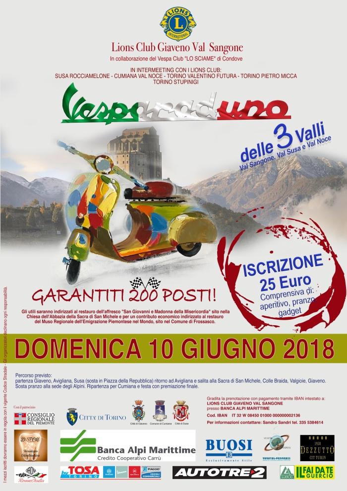 LCGiavenoValSangone_Vesparaduno_10-06-2018.jpg